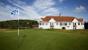 Turnberry