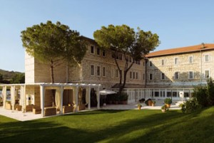 Tuscany Golf Resort