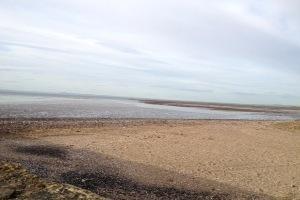 beach-view-musselburgh