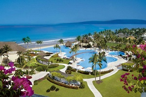 Grand Velas Golf Resort
